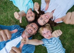 Confidence for kids and families Leederville