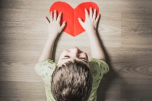 how can i help my child with adhd