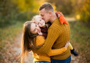 Family Relationship coaching