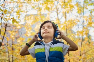 Sound Therapy Mount Hawthorn